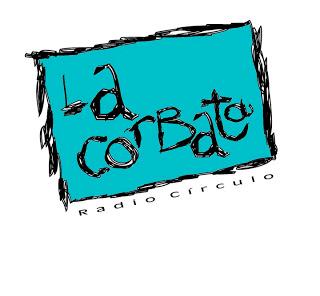 Entrevista de Elena Bolaños en el programa La Corbata de Radio Circulo de Madrid sobre la obra INSOMNIO, Ne me Quitte pas el Sueño de bricAbrac Teatro (www.bricabracteatro.com)