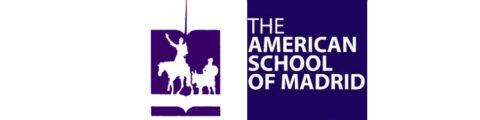 Crítica de CYRANO DE BERGERAC de bricAbrac Teatro de ASM - The American School of Madrid