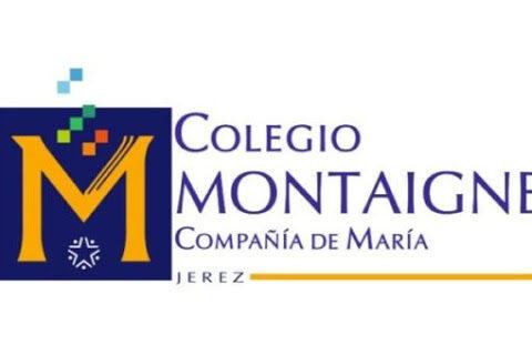 Crítica de PANIQUE EN CUISINE de bricAbrac Teatro del Colegio Montaigne Jerez - Teatro en Francés
