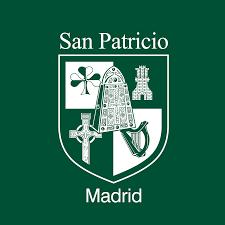 Crítica de PANIQUE EN CUISINE de bricAbrac Teatro del Colegio San Patricio Madrid - Teatro en Francés