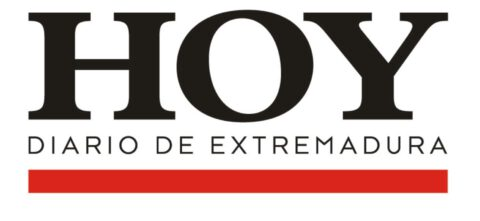 Crítica de PANIQUE EN CUISINE de bricAbrac Teatro en el periódico HOY Extremadura - Teatro en Francés