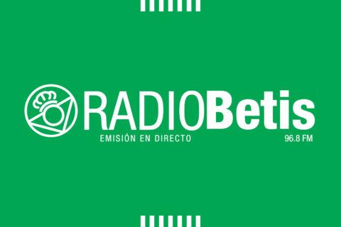 Entrevista de Elena Bolaños en LAS MAÑANAS DE RADIO BETIS - Y AHORA QUÉ de bricAbrac Teatro