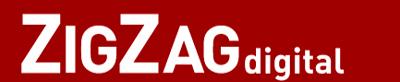 Crítica en ZIGZAG DIGITAL